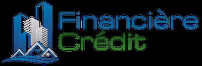 La Financière Crédit