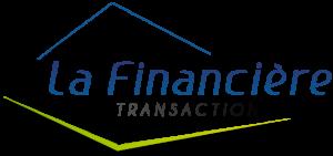 La Financière Transaction