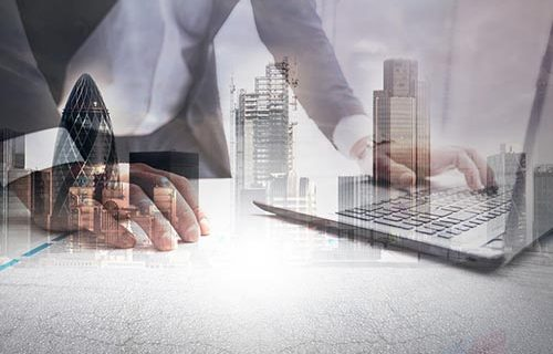 Crédit immobilier d'entreprise